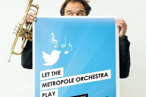 orchestra-tweet-symphony-1