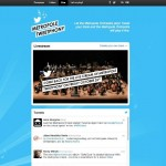 orchestra-tweet-symphony-2