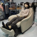 panasonic-dry-head-spa-robot-1