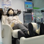 panasonic-dry-head-spa-robot-2