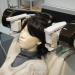 panasonic dry head spa robot 5 150x150