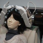 panasonic-dry-head-spa-robot-7