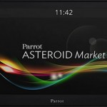 parrot-asteroid-tablet-1