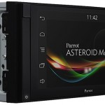 parrot asteroid tablet 5 150x150