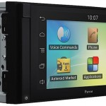 parrot-asteroid-tablet-6