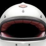 ruby-helmets-1