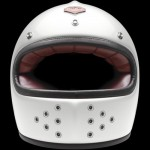 ruby-helmets-3