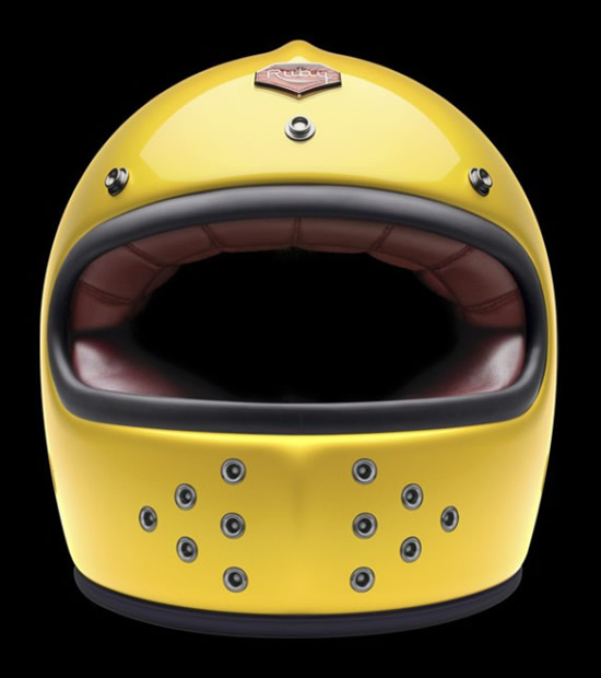 ruby-helmets-5