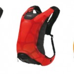 shimanos hydration pack 2 150x150