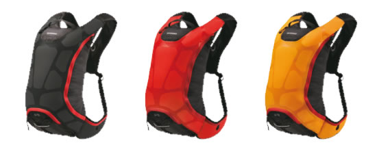 shimanos-hydration-pack-2