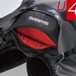 shimanos-hydration-pack-3