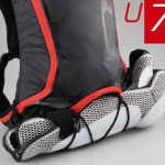 shimanos hydration pack 4 150x150