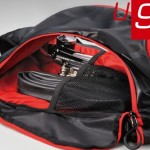 shimanos-hydration-pack-5