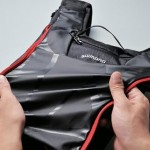 shimanos-hydration-pack-6
