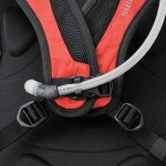 shimanos-hydration-pack-7
