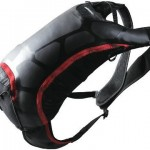 shimanos hydration pack 9 150x150