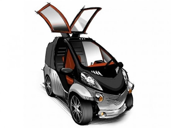 toyota-smart-insect-car
