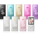 Walkman S770 Christmas Edition 2 150x150