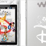 Walkman-S770-Christmas-Edition-4