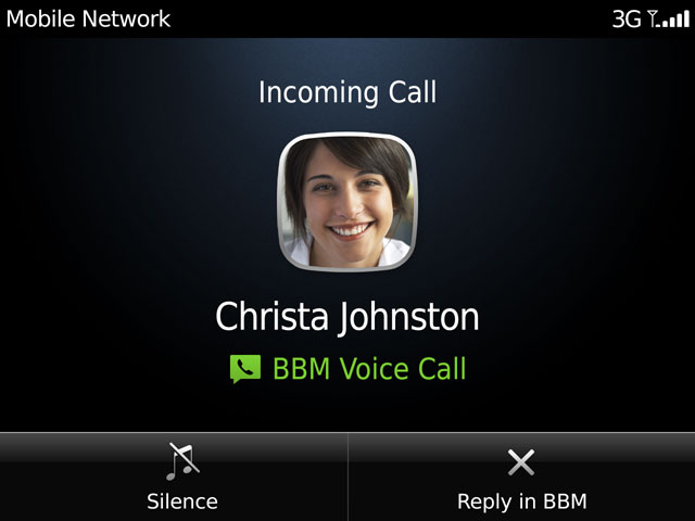 blackberry-bbm-7-call