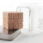 brain cube 2 150x150