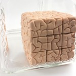 brain cube 7 150x150