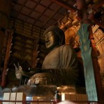 buddhist-temple-1