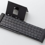elecom-keyboard-2
