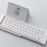 elecom-keyboard-3