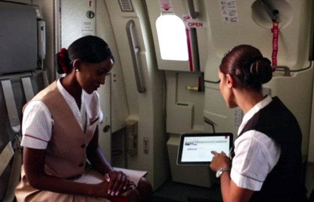 emirates-windows-8-tablets