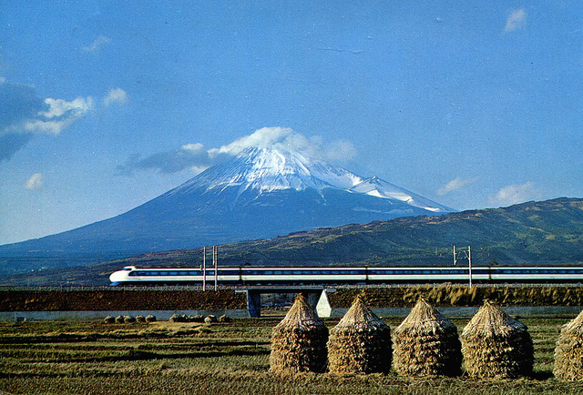 floating-train-japan