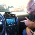 ipad-mini-in-car