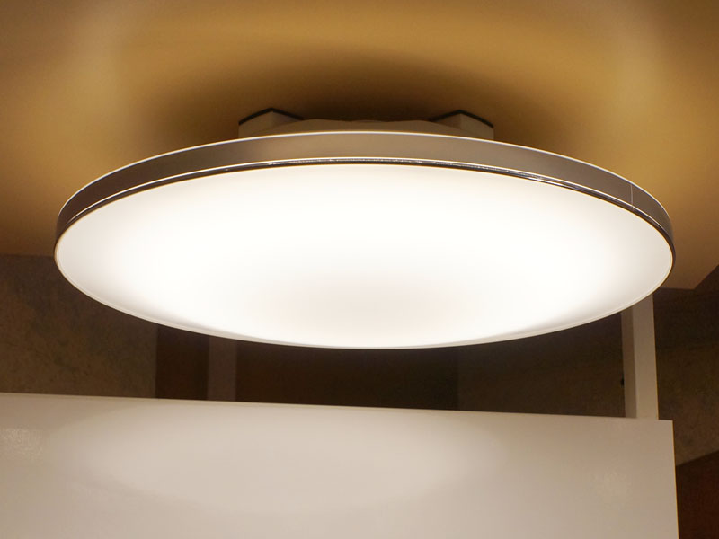 nec-led-ceiling-light-1