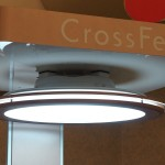nec-led-ceiling-light-2