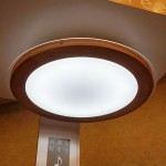 nec-led-ceiling-light-3
