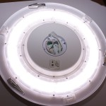 nec-led-ceiling-light-4