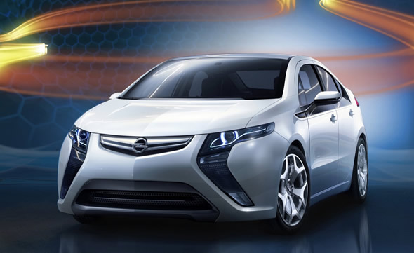 opel-ampera