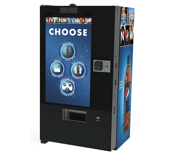 pepsico-vending-machine