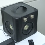 tdk-bluetooth-speakers-2