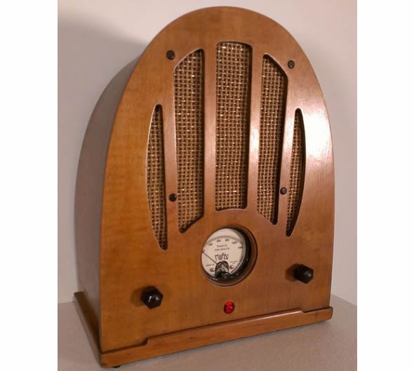 vintage-radio