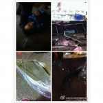 broken-glass-and-injured-people