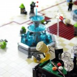 fifth element lego 06 150x150