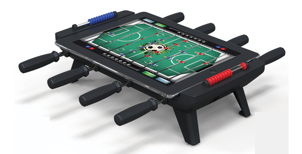 iPad-football-table-1