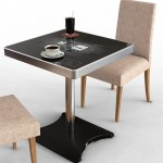 moneual-touch-table-pc
