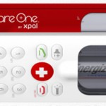 spareone-emergency-phone-1