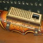 steampunk-typewriter-2