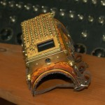 steampunk-typewriter-3