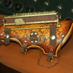 steampunk-typewriter-4