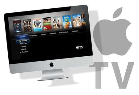 apple tv price. best buy sparks of apple hdtv rumors with survey tv price