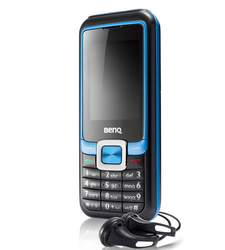 benq c36 music phone weighing a mere 78g the new benq c36 s spacious 2 ...